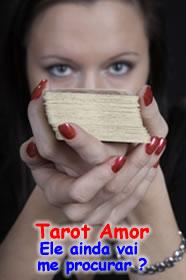Tarot_do_amor_online_ele_ainda_vai_me_procurar