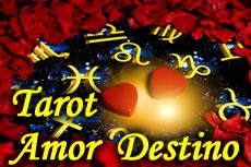 Tarot_Amor_Destino