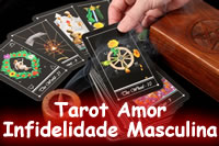 Tarot_do_amor_online_gratis