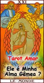 Tarot_alma_gemea_online_gratis